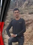 Ekram, 34  , Bandar  Abbas