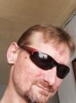 Sebastien, 40  , Peruwelz