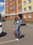 Наталья, 38, Ivanovo