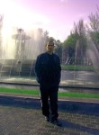 Andrey, 40  , Morozovsk