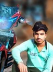 Raja, 20  , Bhopal