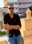 Ahmed, 29  , Alexandria