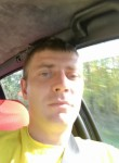 Nikolay, 27  , Minsk