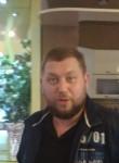 HOWLING, 39  , Omsk