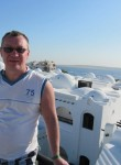 Sergey, 46  , Monchegorsk