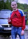 Dmitriy, 24  , Obninsk