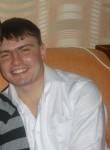 Максим, 32 года, Ковров