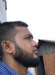 Jahidul , 31  , Dhaka