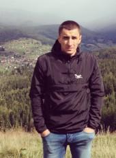 Nikolay, 27, Ukraine, Kiev