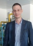 Mikhail, 40  , Angarsk