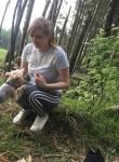 Anna, 36  , Sergiyev Posad