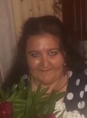 Irina, 39, Ukraine, Kozyatyn