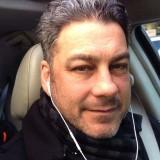 Scott, 57  , Gernsheim