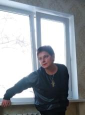 Larisa, 49, Russia, Astrakhan