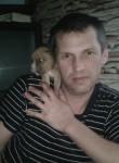 Sergey, 40  , Kansk
