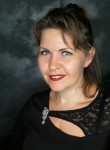 Masha, 47, Kiev