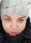 Elena, 46  , Izmayil