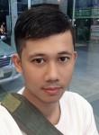 uthai, 28  , Bangkok