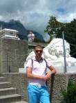 Evgeniy, 30, Volgograd