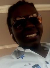 Zuhurah, 25, Tanzania, Kigoma