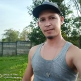 Tizoy, 35  , Manila