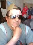Nikolay, 50  , Shatura