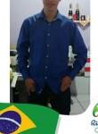 Vinicius, 23 года, São Leopoldo