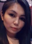 Aliya, 22  , Otegen Batyra