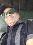 DomicioDomicio, 60  , Teofilo Otoni