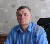 Ivan, 50, Russia, Kantemirovka