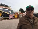 Ozdemir Ozkal, 65 - Just Me Фотография 15