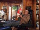 Ozdemir Ozkal, 65 - Just Me Фотография 10