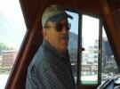Ozdemir Ozkal, 65 - Just Me Photography 1