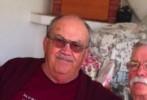 Ozdemir Ozkal, 65 - Just Me Фотография 6