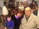 Ozdemir Ozkal, 65 - Just Me Фотография 9