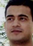 Sajib, 18  , Taman Senai