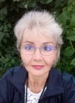 Lyuda, 58  , Johvi