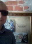 Sergey Novikov, 31  , Vyazma
