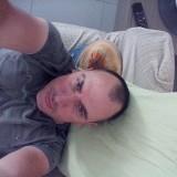 Tino, 40  , Polignano a Mare