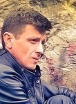 Aleksandr, 49  , City of London