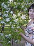 Anna, 36, Yekaterinburg