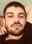 misha, 27, Moscow