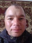 Anatoliy, 33  , Gorno-Altaysk