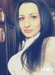 Vika, 28  , Krasnodar
