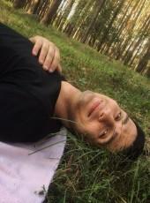 Leonid, 23, Ukraine, Kiev