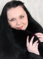 Alesya, 30, Belarus, Hrodna