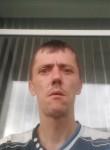 Олександр, 41  , Lomza