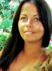Olga, 40, Russia, Tver