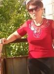 Valentina, 54  , Myronivka