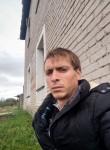 Alexander, 29  , Bayevo